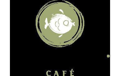 Lucky Sushi Cafe